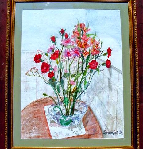 New Century Flowers