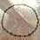"Thumbnail: Green Amazonite Gemstones 20-3/4"" Necklace"