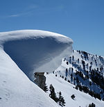 mountain-snow-cold-winter-white-mountain