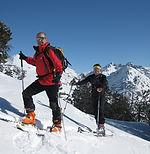 Esqui muntanya 2010 014.jpg