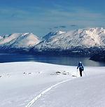 Alps de Lyngen.jpg