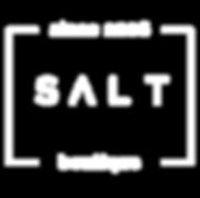 Salt Boutique, Smithers, BC