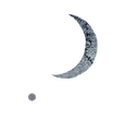 textured moon + dot.png