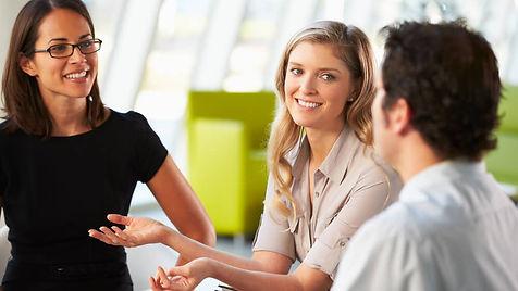 Comunicació emocional i assertiva. Formació per millorar les teves competències comunicatives, augmentar la consciència emocional i treballar l'assertivitat.