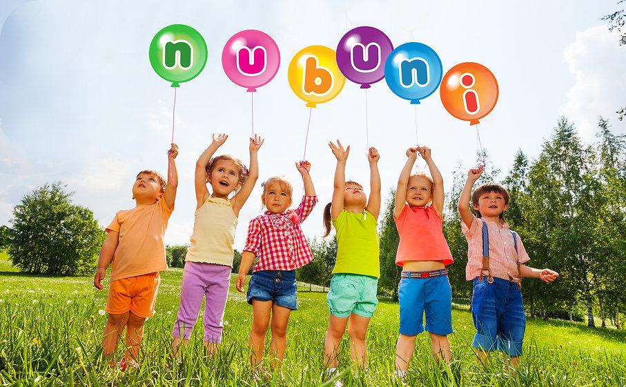 globus nens web.jpg