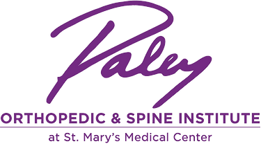 paley-logo-vertical.png
