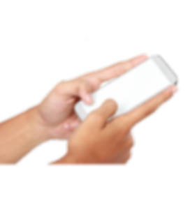 kisspng-google-images-gesture-hand-hand-