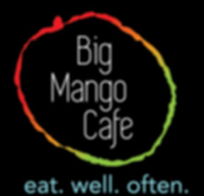 Logo_Black_Black.jpg