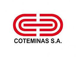 COTEMINAS.jfif