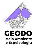 geodoconsultoria.com