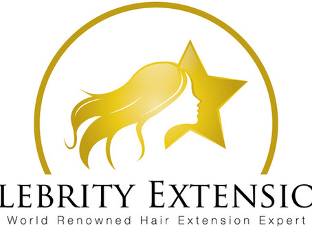 Hair Extensions Los Angeles?!