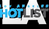 Los Angeles Hotlist