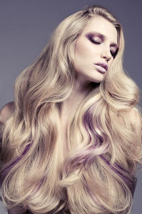 Celebrity Extensions