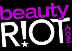 Beauty Riot