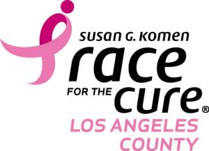 Susan G. Komen Los Angeles