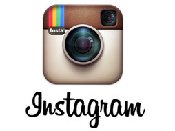 Celebrity Extensions Instagram