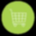 retail-01.png