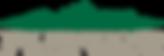 rebgvlogo-[Color].png