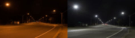 led-sunset-dr-before-after.jpg