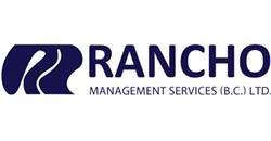 rancho-van-logo