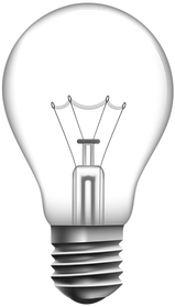 kisspng-incandescent-light-bulb-electric