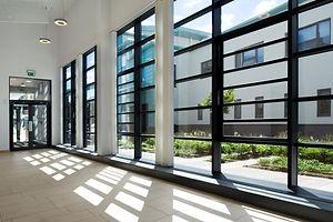 windowins01e.jpg
