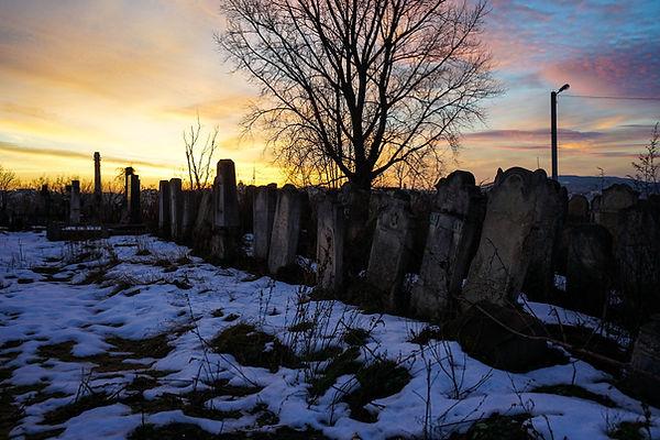 chern grave.jpg