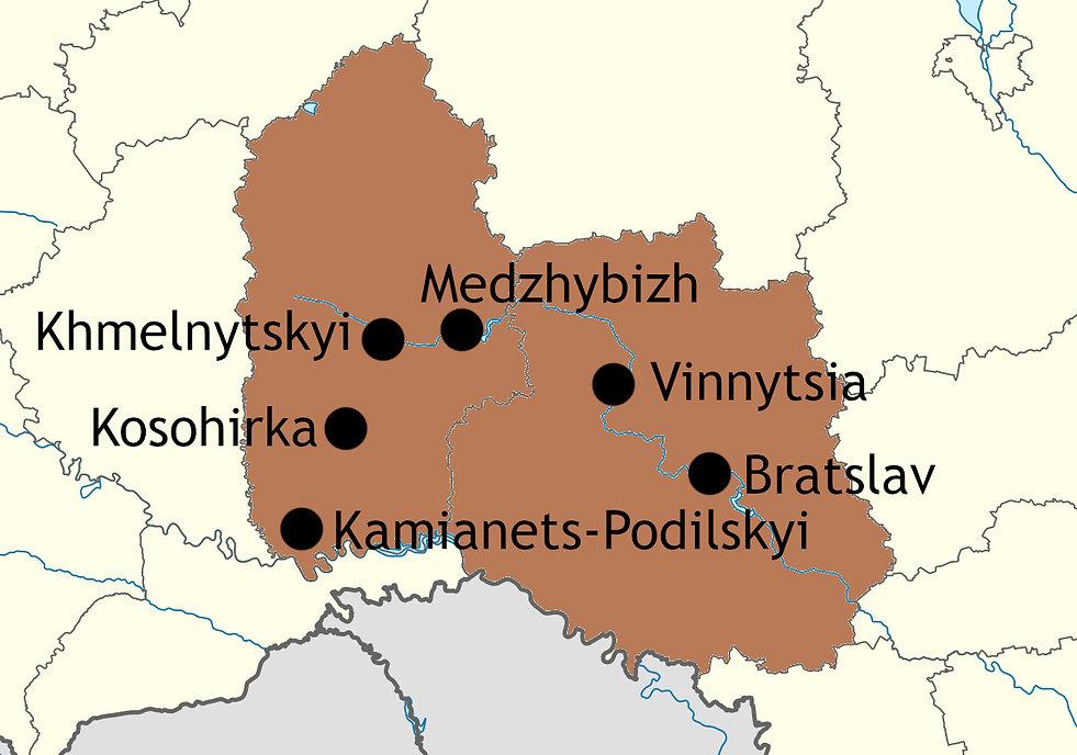 podilia map.jpg