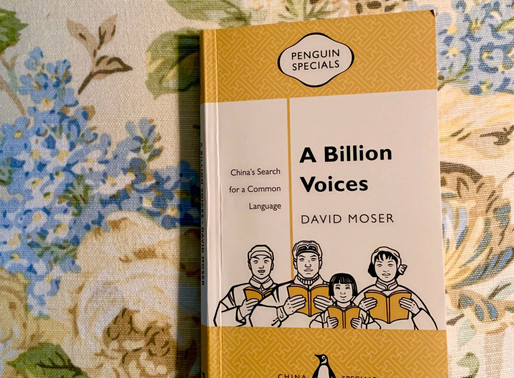 MMTop10 Books : Modern Chinese History