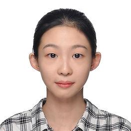passport photo 1.jpg