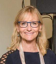 Gwen Merrill.JPG