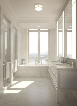 cn001_0013118_view-13-typical-bathroom_3_1