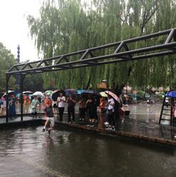 b Song Cheng - Hangzhou