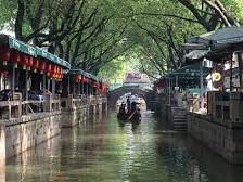Suzhou.jpeg