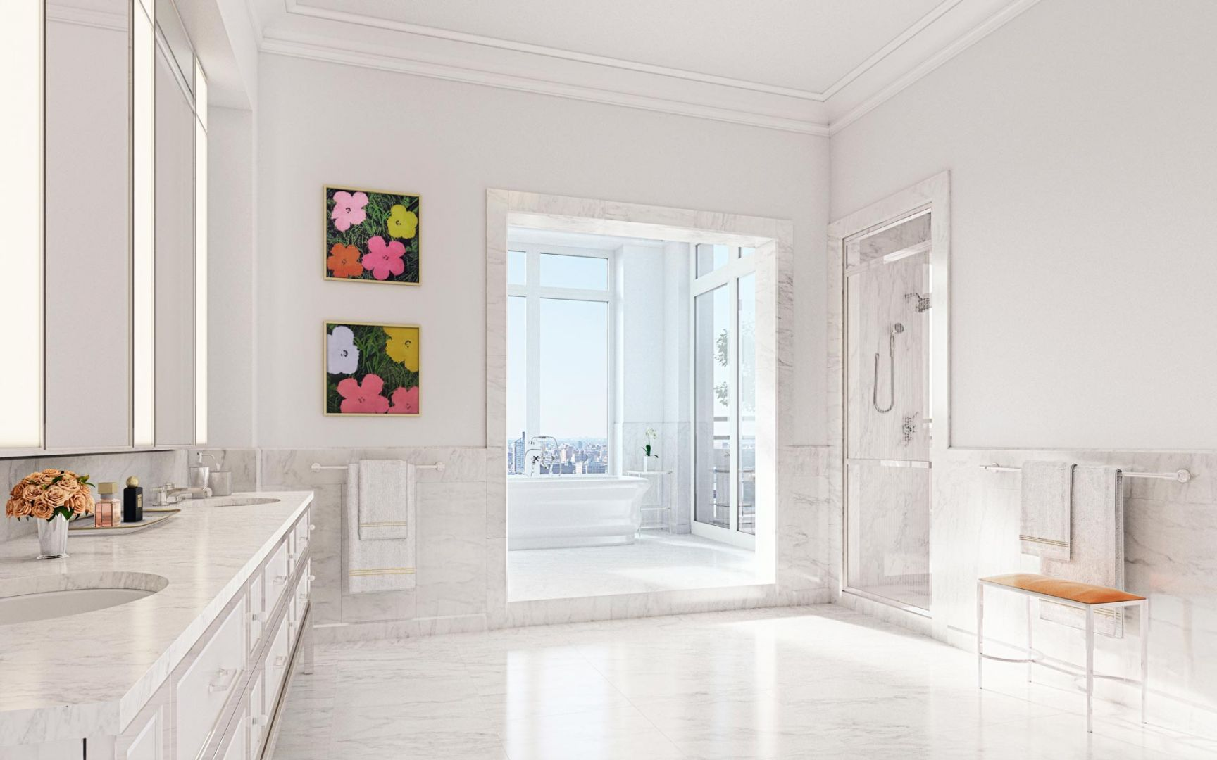 cn001_0013026_view-11-penthouse-bathroom_3_1
