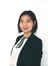 profile pic-rui wang.jpg