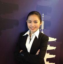 Christine Profile Photo.jpg