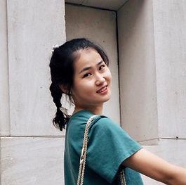 Shuwen Wang.jpeg