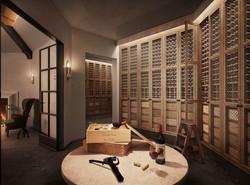 wine-room-detail