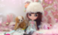 Belle and Puchi_edited.jpg