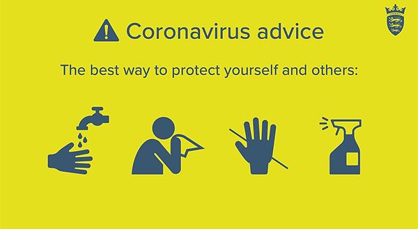 Coronavirus-homepage [020320]-01.png