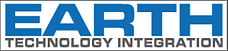 EarthTechnologyIntegration.png