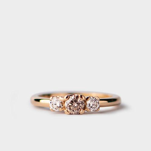 Ring PH016