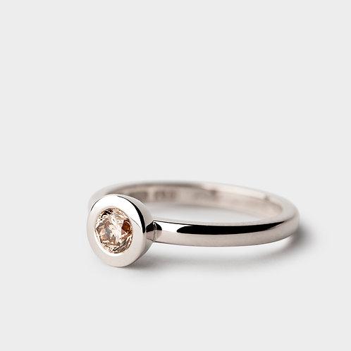 Ring PH013