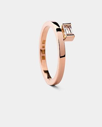 Rings_01.jpg