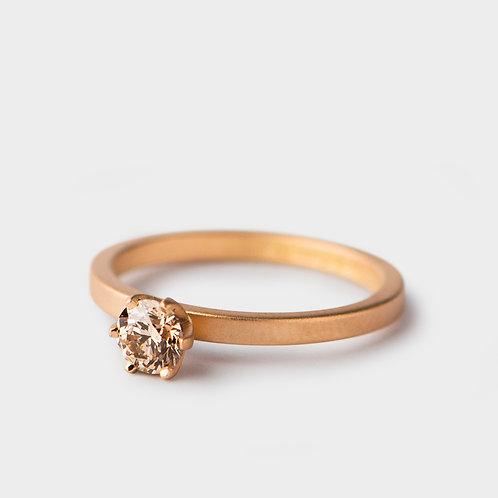 Ring PH017
