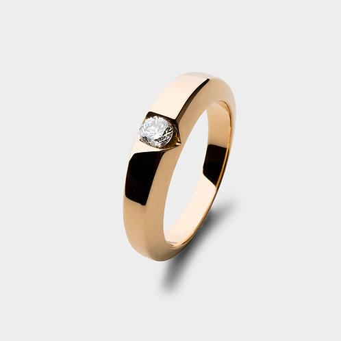 Ring PH022