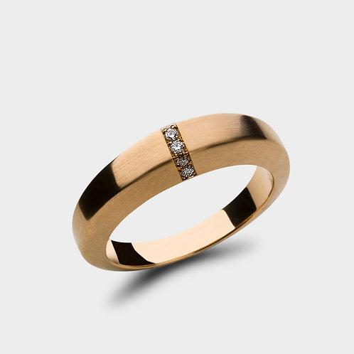 Ring PH021