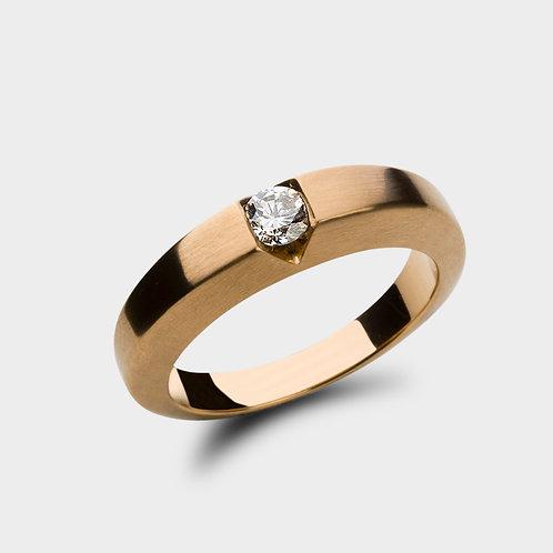 Ring PH018