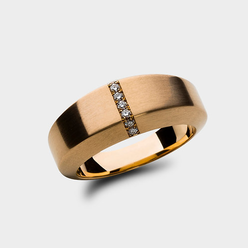 Ring PH020
